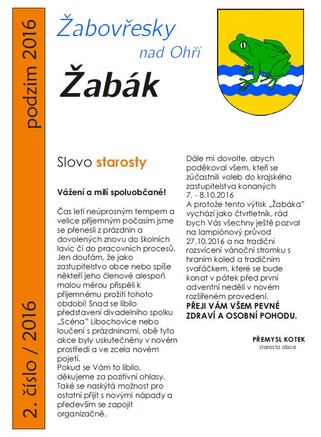 zabak_n